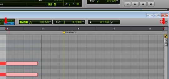 PT録音方法2