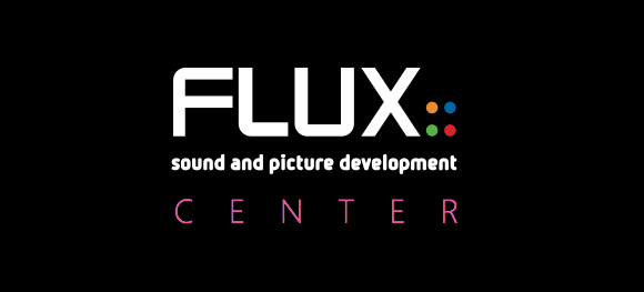 flux-center-main