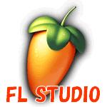 FL Studio画像